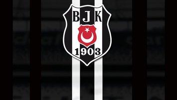 Beşiktaş'ta corona virüsü şoku! 12 kişi pozitif