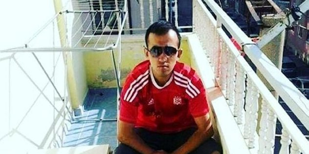 Sivasspor taraftarı maç sonrası hayatını kaybetti
