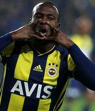 'Fenerbahçe bu halde olmamalıydı'