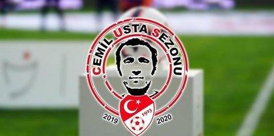 Süper Lig'de iki istifa birden!