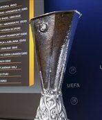 Trabzonspor to face S. Praha Europa League