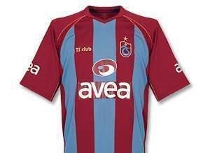 Trabzonsporun Unutulmaz Formaları