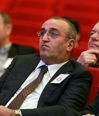 """Albayrak'tan Ali Koç açıklaması: """"Söz verdim..."""""""