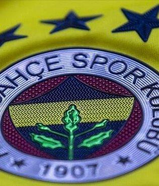 Fenerbahçe Beko'dan ayrılmıştı! Yeni adresi belli oldu
