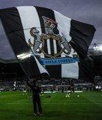 Newcastle United'ın satışında flaş gelişme!