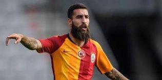 jimmy durmaz kabul etmedi 1595803037799 - Galatasaray'da flaş ayrılık iddiası! Jimmy Durmaz...