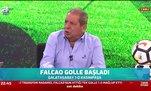 """""""Galatasaray gol yemediyse şansına dua etsin"""""""