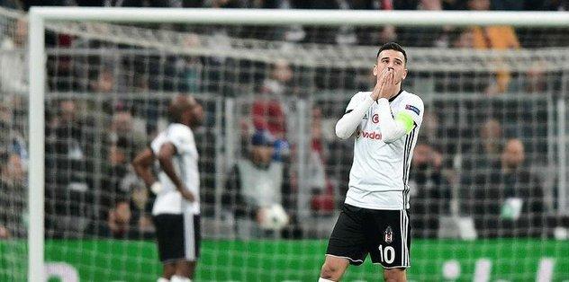 Arsenal'den 10 milyon euro!