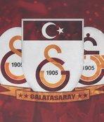 Yıldız golcü İstanbul'da! İşte G.Saray'ın yeni forveti