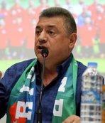 Hasan Kartal: Birlikte başaracağız