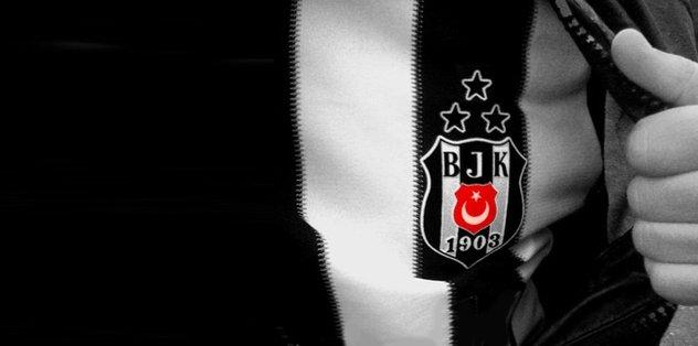 Beşiktaş'a transfer müjdesi Ada'dan geldi!