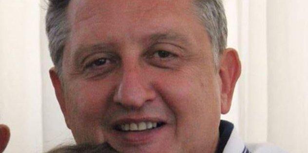 Karşıyakalı eski basketbolcu Bülent Baran vefat etti! - Basketbol -