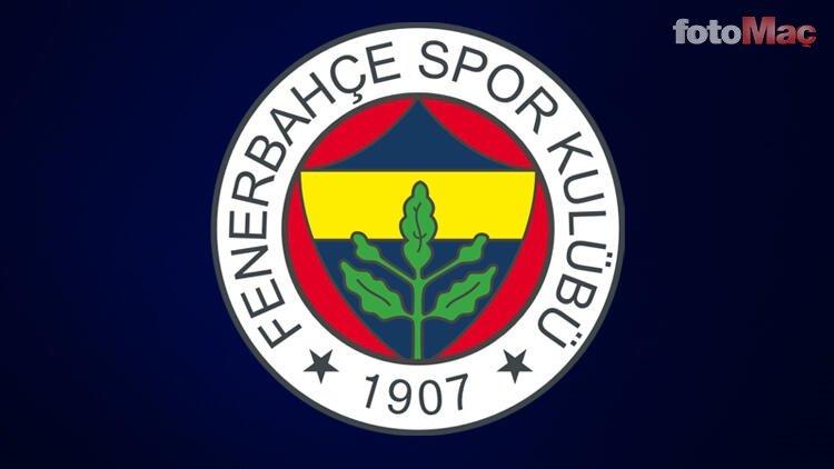 Papiss Cisse'den Fenerbahçe'ye yeşil ışık!