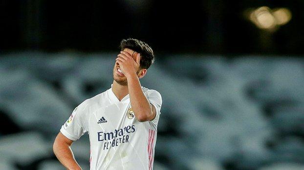 Real Madrid 2-2 Sevilla | MAÇ SONUCU #