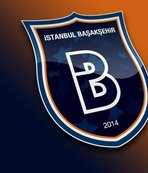 Medipol Başakşehir'den flaş paylaşım!