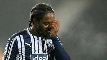 İngiltere'de futbolcu Sawyers'a ırkçı saldırıya hapis cezası!