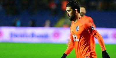 Galatasaray maçı öncesi Arda Turan kararı...