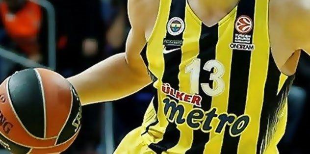 Fenerbahçeli eski yıldıza rekor teklif! Bogdanovic çılgınlığı