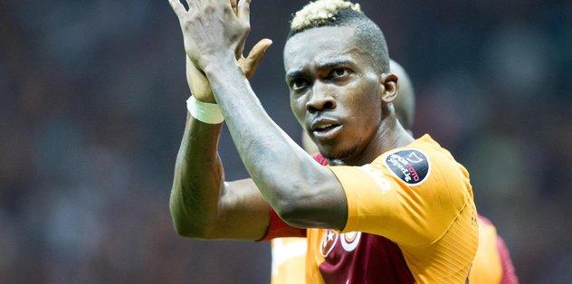 Henry Onyekuru için transfer kararı! Niko Kovac gelecek sezon... - Futbol -