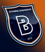 Başakşehir'den F.Bahçe'ye transfer çalımı!