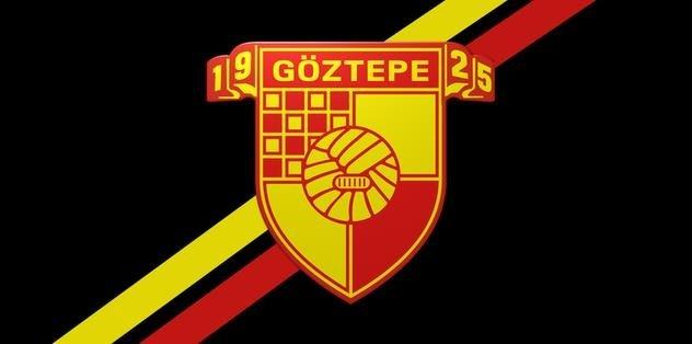 Göztepe'de büyük operasyon! Birçok isim... - Futbol -