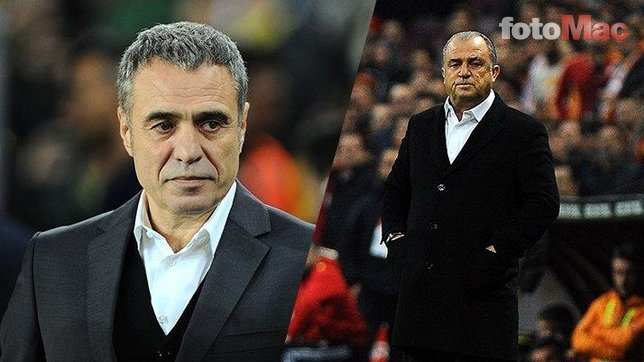 Fenerbahçe ve Galatasaray'ın transfer savaşı! 60 milyon euro...