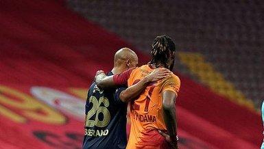 Son dakika... UEFA'dan flaş karar! Fenerbahçe ve Galatasaray, UEFA Avrupa Ligi'nde eşleşebilir
