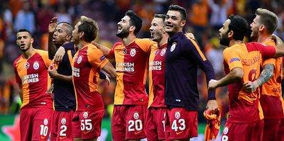 Aslan farkı! Süper Lig'de ilk 8 haftada öne çıkanlar...