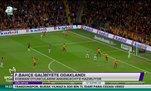 Fenerbahçe galibiyete odaklandı