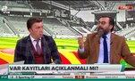 """""""Galatasaray MHK sayesinde şampiyonluk potasının içinde"""""""