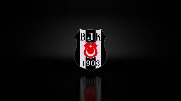 Son dakika spor haberi: Beşiktaş'ta Aboubakar ve N'Koudou Galatasaray maçında yok! #
