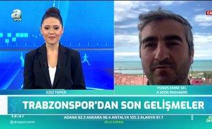 """""""Rahmi Anıl Başaran'la prensip anlaşmasına varıldı"""""""