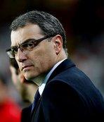 Fenerbahçe'den Comolli kararı! 10 transfer yolda...