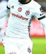Beşiktaş'ta sürpriz ayrılık! Büyük umutlarla transfer edilmişti