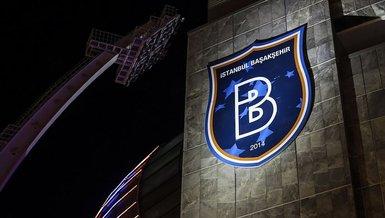 Son dakika transfer haberleri: Başakşehir Volkan Babacan'la 3 yıllık yeni sözleşme imzaladı