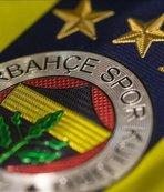 Fenerbahçe yöneticisinden şampiyonluk açıklaması