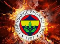 Fenerbahçe'nin görüştüğü isimleri açıklıyoruz... 5 mevkiye 28 aday!