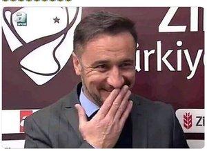 Fenerbahçe yine kazanamadı! Capsler patladı...