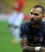 ''Türkiye'de iyi futbola izin vermiyorlar''