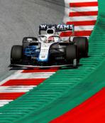 F1 bugün start alıyor