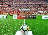 Spor yazarlarından Beşiktaş - Galatasaray derbi tahmin