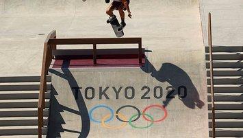 Olimpiyatların maliyeti dudak uçuklattı!