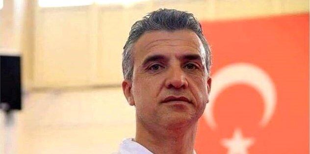 Osmangazi Belediyespor'da milli gurur