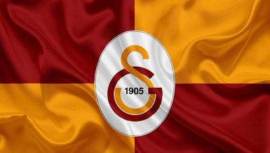 Son dakika GS haberleri | Galatasaray'da başkan adayları kol kola
