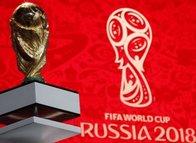 İşte 2018 Dünya Kupası'nda kullanılacak Rusya'nın en modern statları!