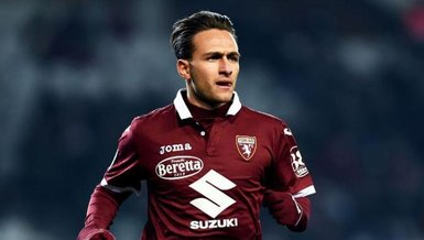 Son dakika transfer haberi: Trabzonspor'da Simone Edera sürprizi!