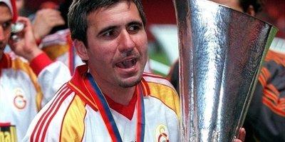 Süper Lig'e gelen en iyi yabancı futbolcular!