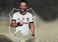 Beşiktaş'ta Gökhan Gönül krizi! İşte B planı