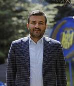 Ankaragücü transfer cezası aldı mı? Başkan Fatih Mert açıkladı!
