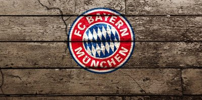 Bayern Münih'ten çifte transfer